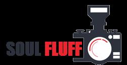 Soul Fluff